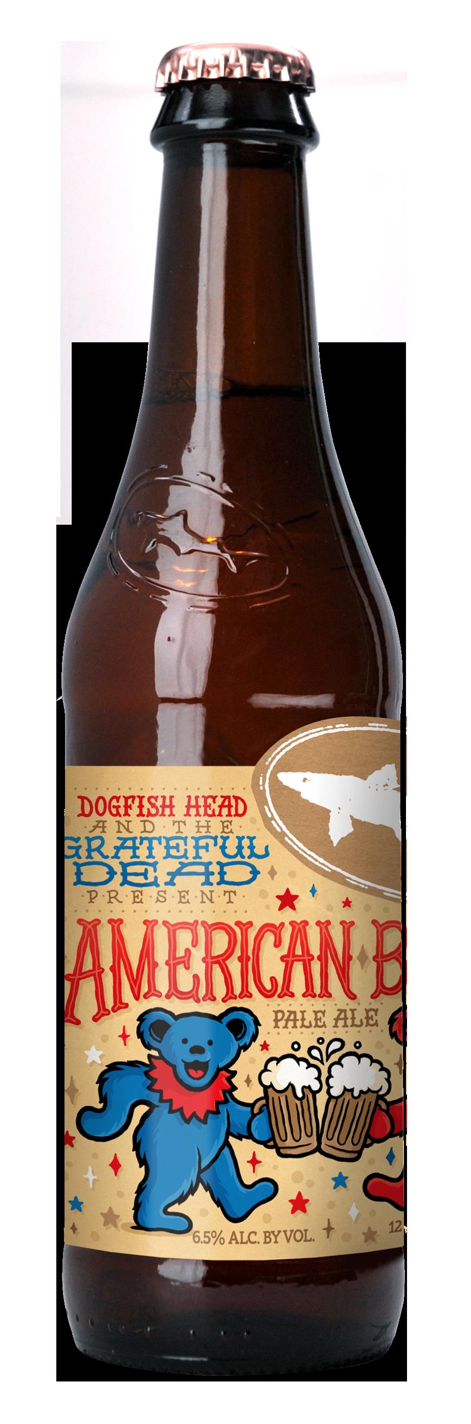 Grateful Dead February 2019 Calendar 2019 Beer Release Calendar | Dogfish Head Craft Brewed Ales | Off