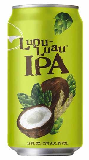 Lupu-Luau Can