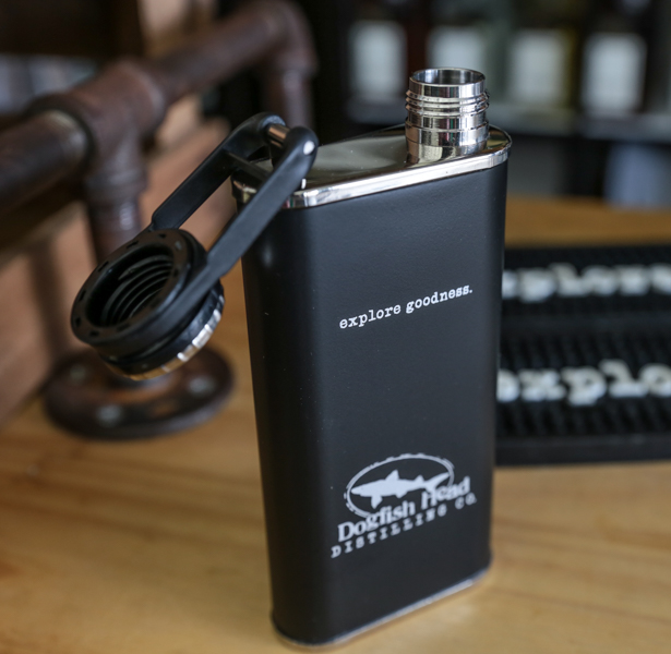 stanley flask 2