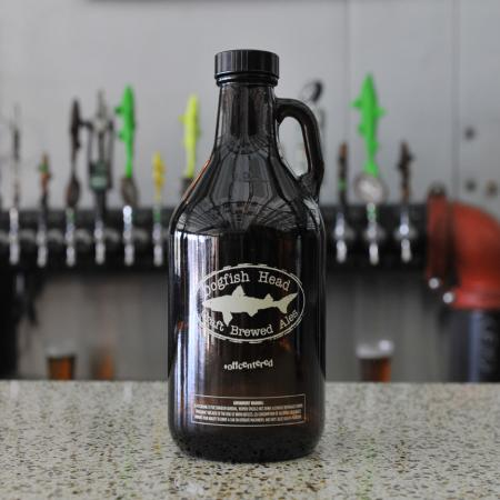 32 oz growler 1