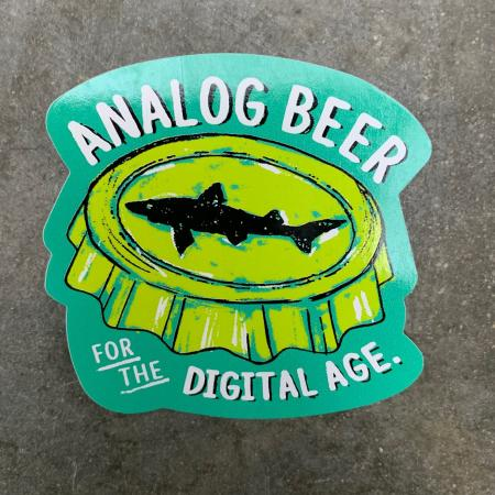 Analog Beer Sticker 3.jpg