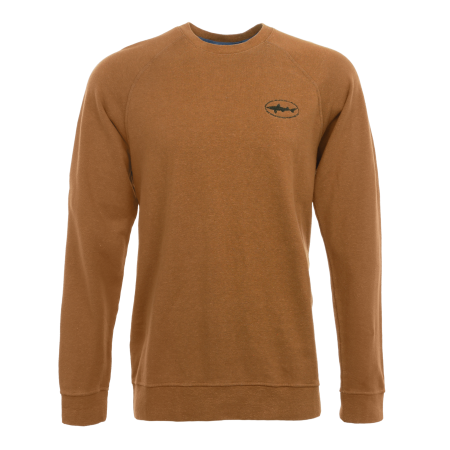 Trail Harbor Sweatshirt