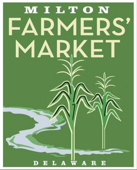 Milton Farmer's Market