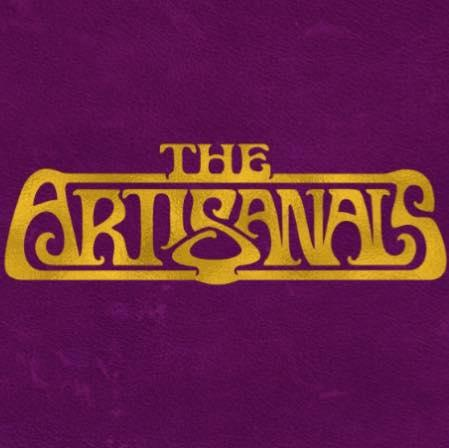 The Artisanals
