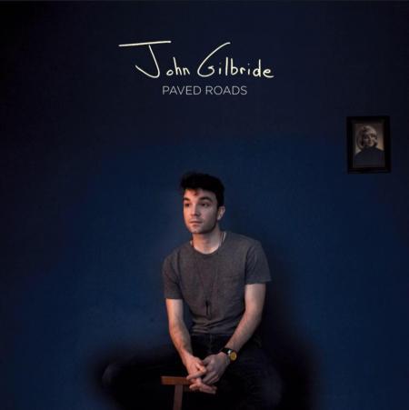 John Gillbride