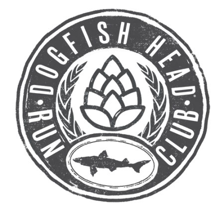 Dogfish Head Run Club