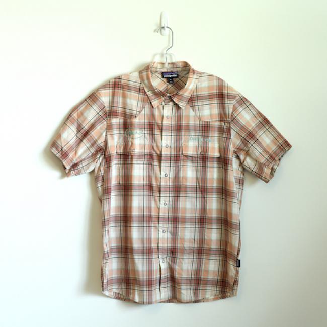 Bandito Shirt