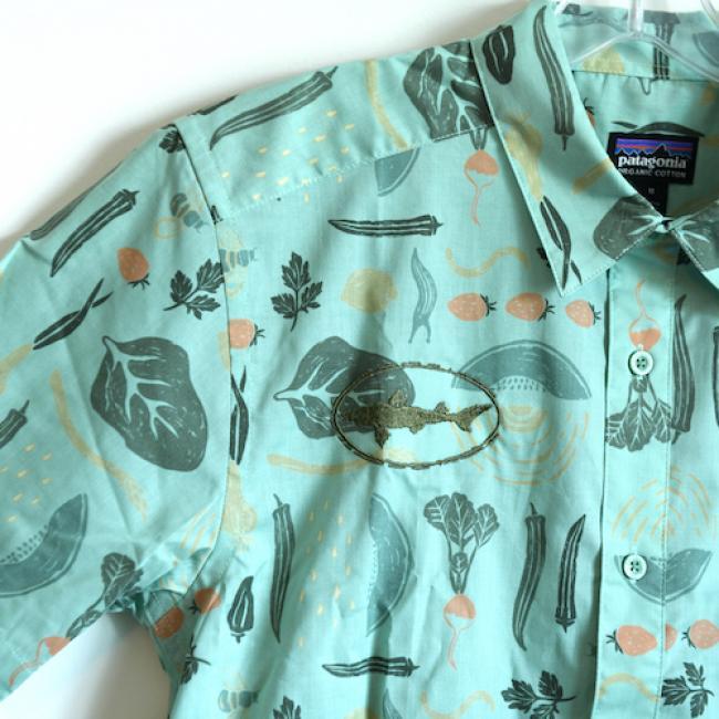 Go To Shirt