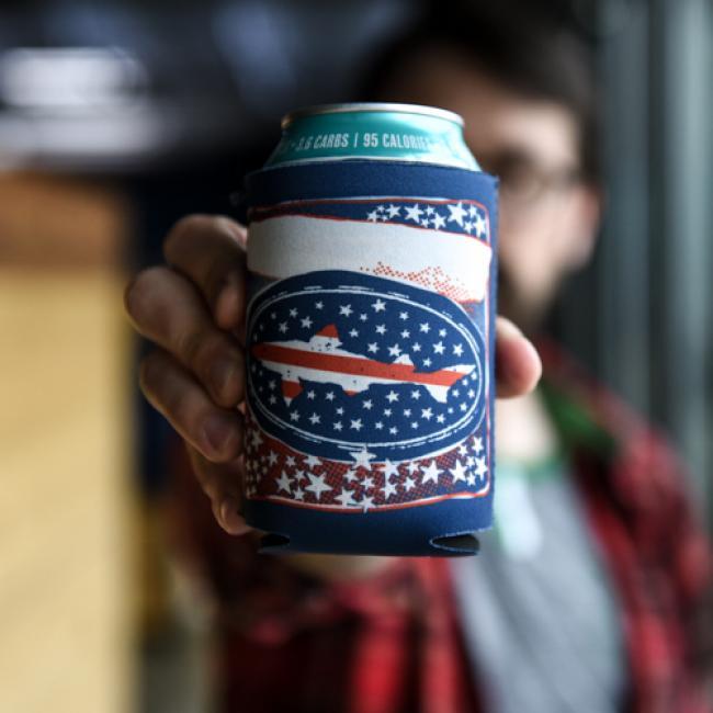 AmericanFlagCoolie-1.jpg