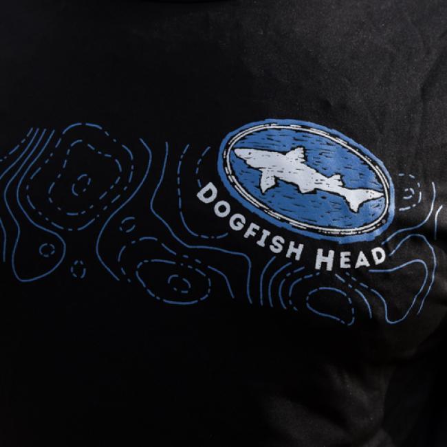 Dogfish Head Patagonia Runner