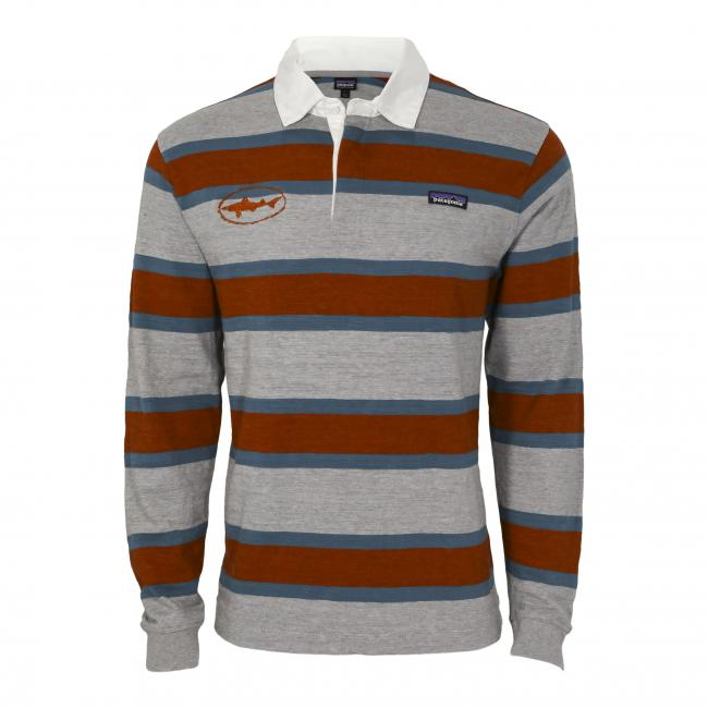 Patagonia Rugby