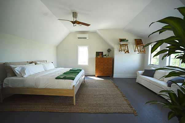 Super SWEET Bedroom