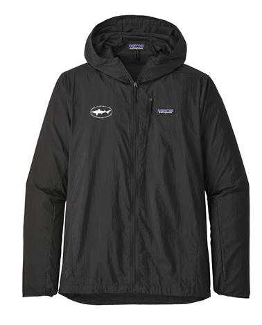 Patagonia Ultra Dasher Jacket