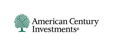 American Centure Investments