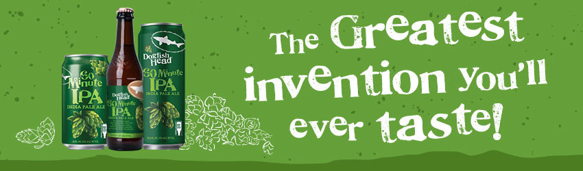 https://www.dogfish.com/sites/all/themes/dfh/images/invention/60Minute_Invention_Wide.jpg