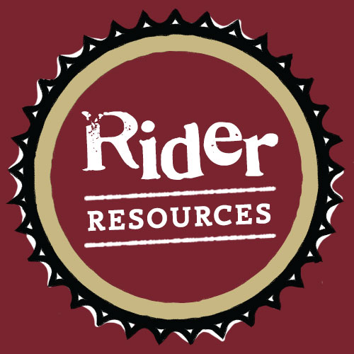 Rider Resources